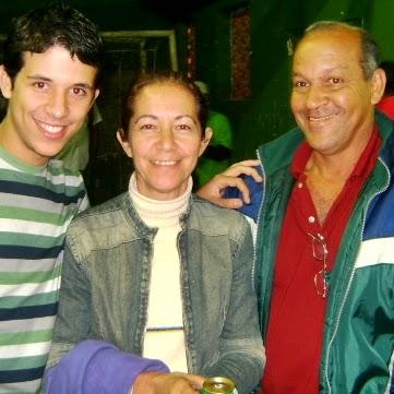 Neli Neves Photo 1