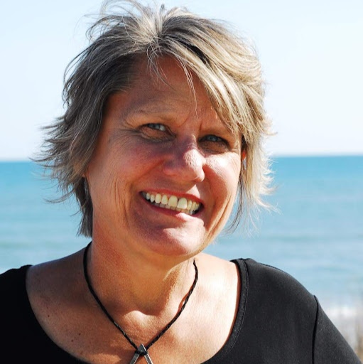 Carolyn Creech