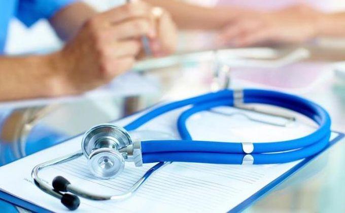 Image result for pengobatan dokter