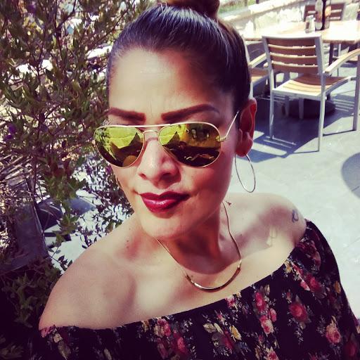 Sophia Cortez Photo 11