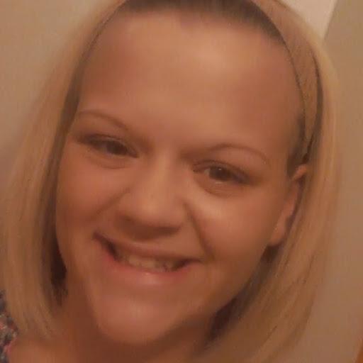 Amy Ellison