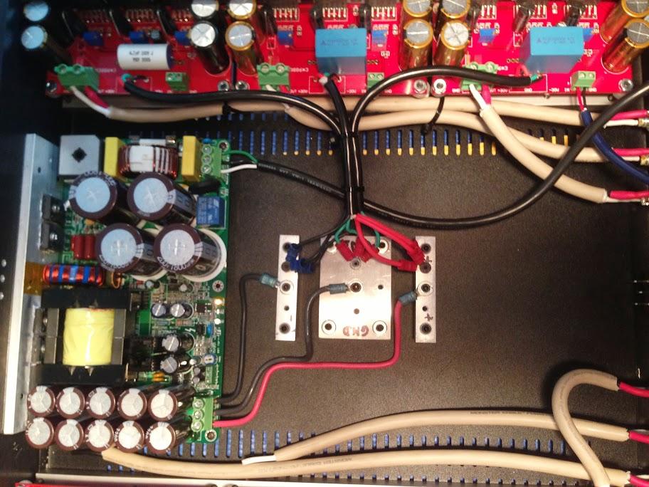 Ampli Cinéma maison 6 canal ou tri-amplification? 2013-07-13%252023.33.31