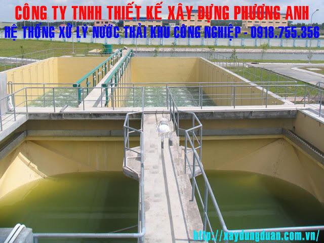 he-thong-xu-ly-nuoc-thai-khu-cn