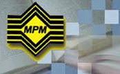 mpm SEMAKAN UJIAN MEdSI 2012 & TEMUDUGA PROGRAM PENDIDIKAN