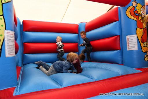 Tentfeest Voor Kids overloon 20-10-2013 (17).JPG