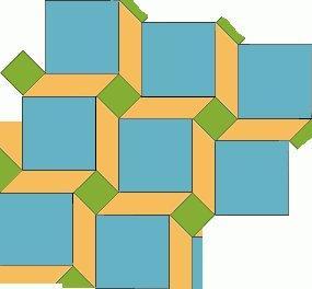 tiling2-s