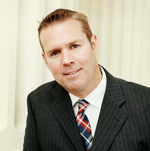Jeff Butler Address Phone Public Records Radaris
