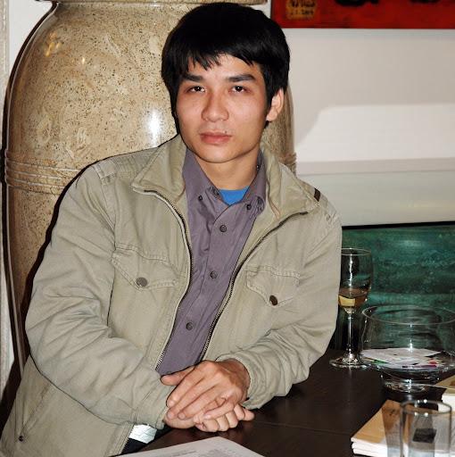 Cuong Ta Photo 22