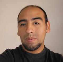 Marco Escobedo