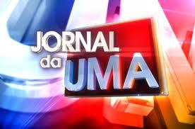 Prémio mundial atribuído à nova iluminação do Santuário dos Remédios no Jornal da Uma