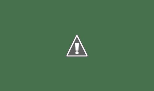 03 06 2013 02+copy - Улыбнитесь