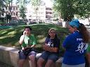 Acampamento de Verão 2011 - St. Tirso - Página 8 P8022132