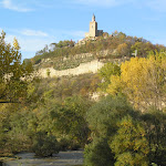 Veliko Tarnovo Views