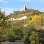 Veliko Tarnovo Views