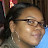 Rhonda Darbouze avatar image