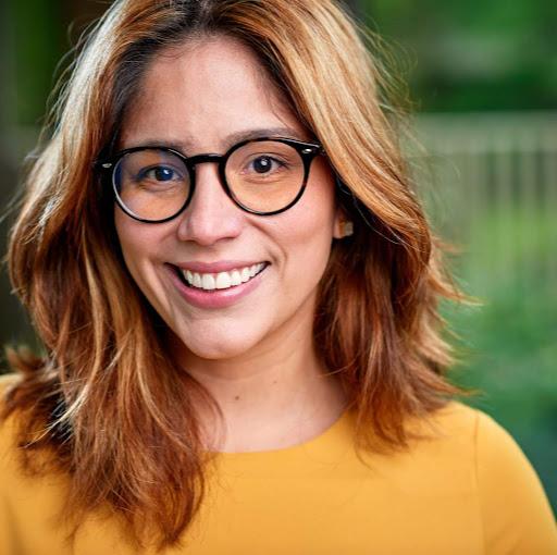 Kathleen Diaz