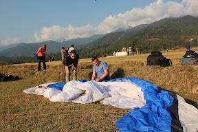 Фотоотчет о парапланерном Бире с Шеленковым ;) октябрь-ноябрь 2012 IMG_6360
