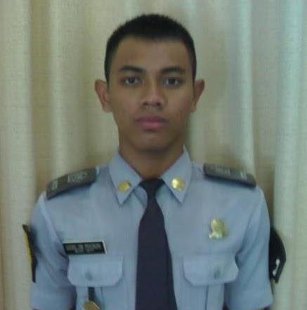 luckas mahendra's profile