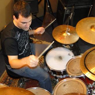 Respects Cymbals Rarest