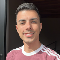 Foto de perfil de Gabriel Souza