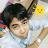 Khem Chanraksmey avatar image