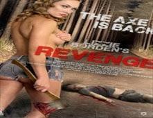 فيلم Lizzie Borden's Revenge