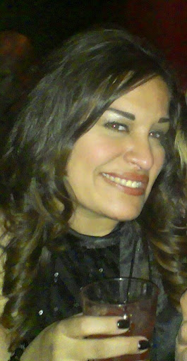 Tina Toledo Photo 9