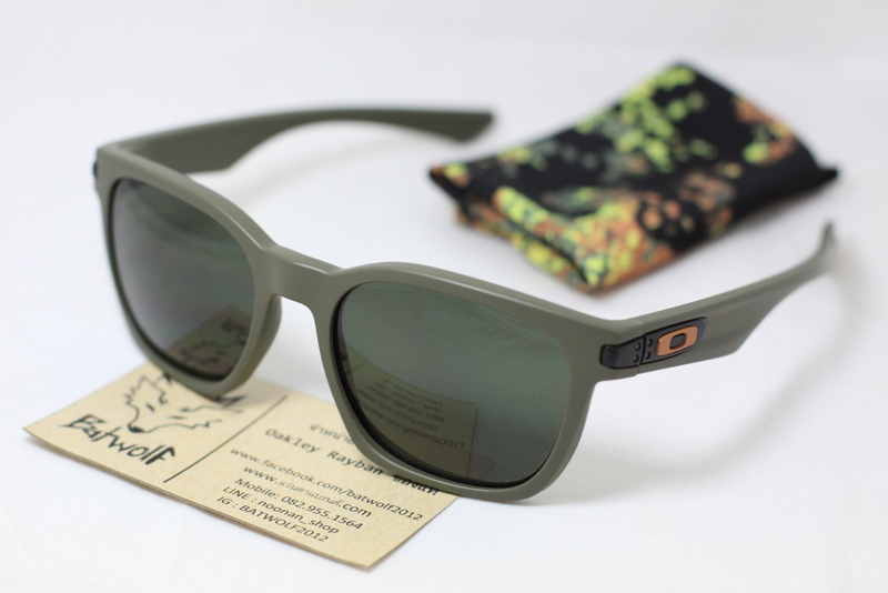 941831303 ... inexpensive oakley garage rock green 0dfbe 5bf63 ...