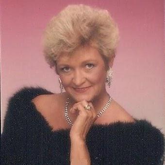 Margie Sorrell