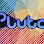 Plutonus Commissions