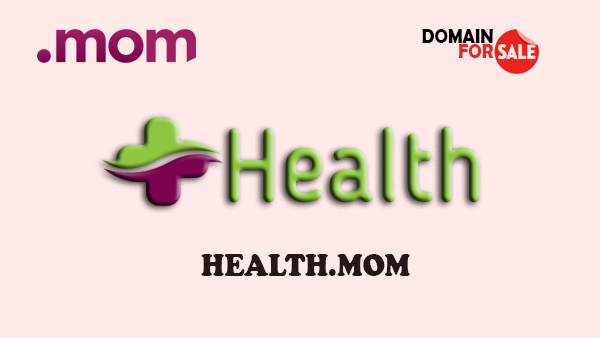 Health.mom