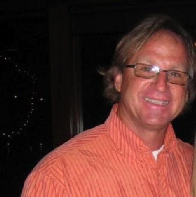 Todd Sprague