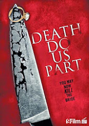 Death Do Us Part - Kẻ phải giết