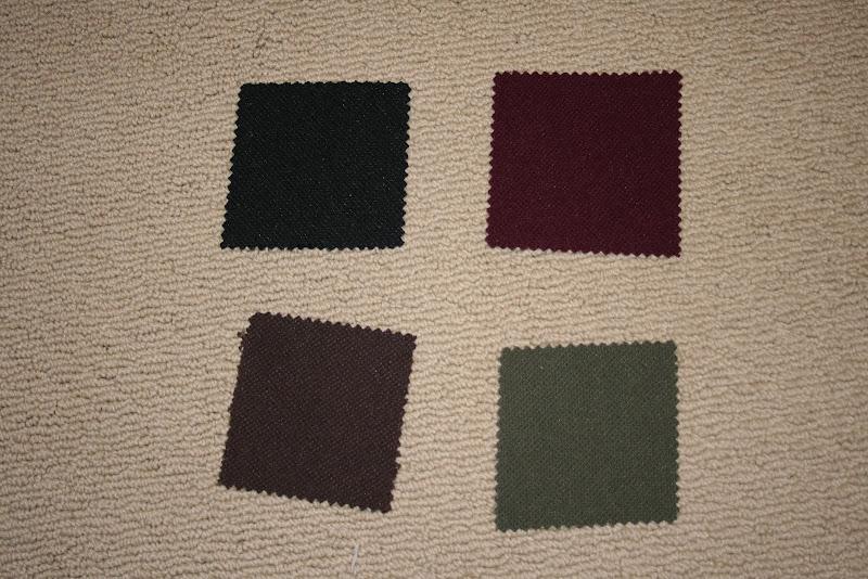 Fabric%2520Samples%2520002.jpg