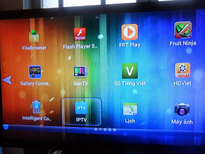 Tuấn Tú PTT khuyến mãi ZTV - Không Chỉ Là Xem - Page 3 SAM_3149