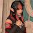 Lunar Kestrel avatar image