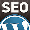 SEO Master WordPress