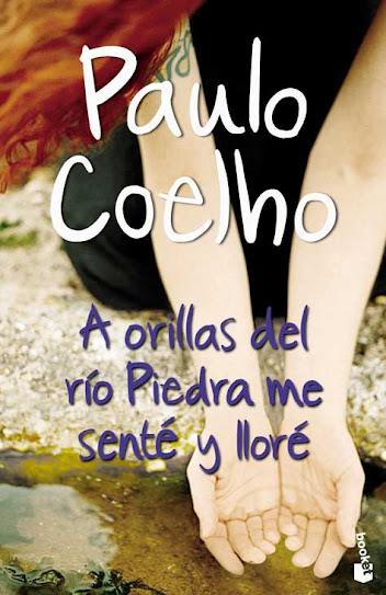 """A orillas del río Piedra me senté y lloré"""" width="""