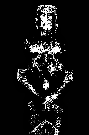 Behind_the_Veil_by_Theoferrum.jpg