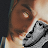 bubbinator88 avatar image