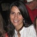 Elisa Rivero