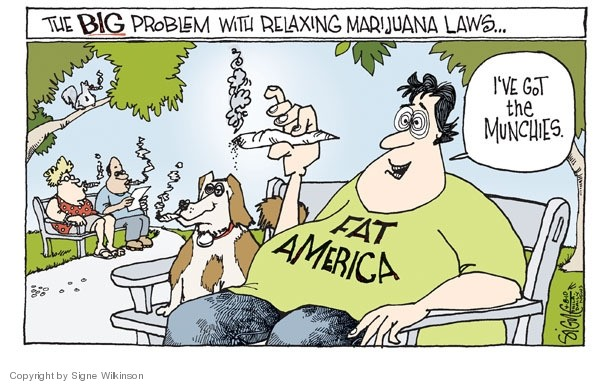 legalizing marijuana will pose a bigger problems for america Marijuana: should a christian get  those who argue that legalizing marijuana is a panacea and it solves all  initiatives-to-legalize-marijuana-pose-very-grave.