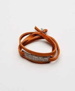 https://www.amandacobb.noondaycollection.com/bracelets/navajo-wrap-bracelet