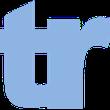 TR Consultoria E