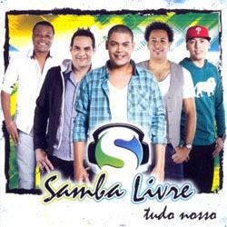 O NOVO DO PIXOTE CD 2013 BAIXAR
