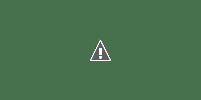 kinh nghiệm du lịch bụi bangkok tự túc
