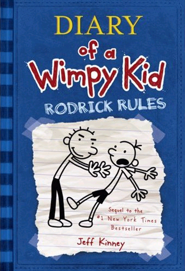 free download Diary of a Wimpy Kid 2: Rodrick Rules movie 2011 full version