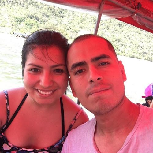 Ricardo Guzman