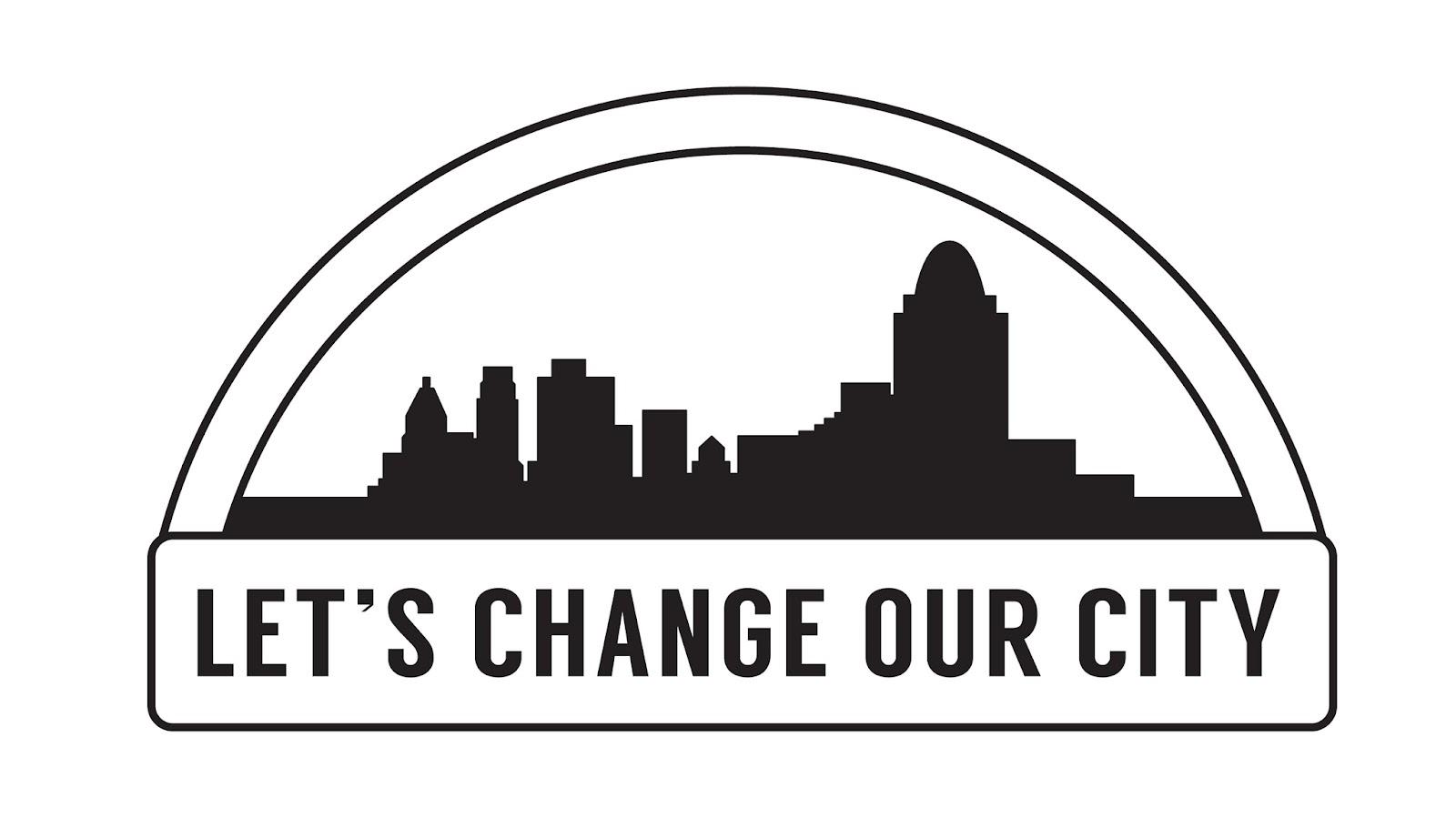 ChangeCity_Logo.jpg