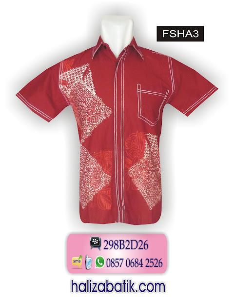grosir batik pekalongan, Grosir Baju Batik, Baju Batik Terbaru, Baju Batik Modern